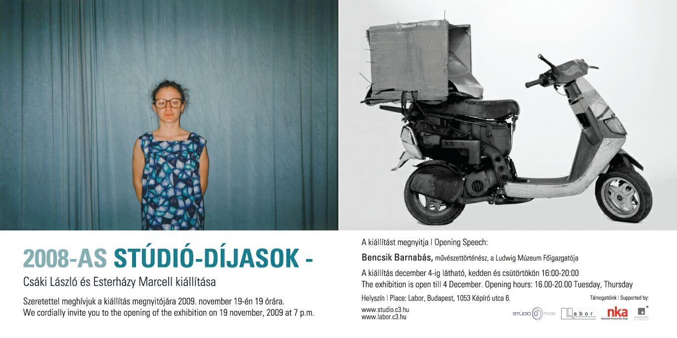 2008_studio_dijasok_meghivo