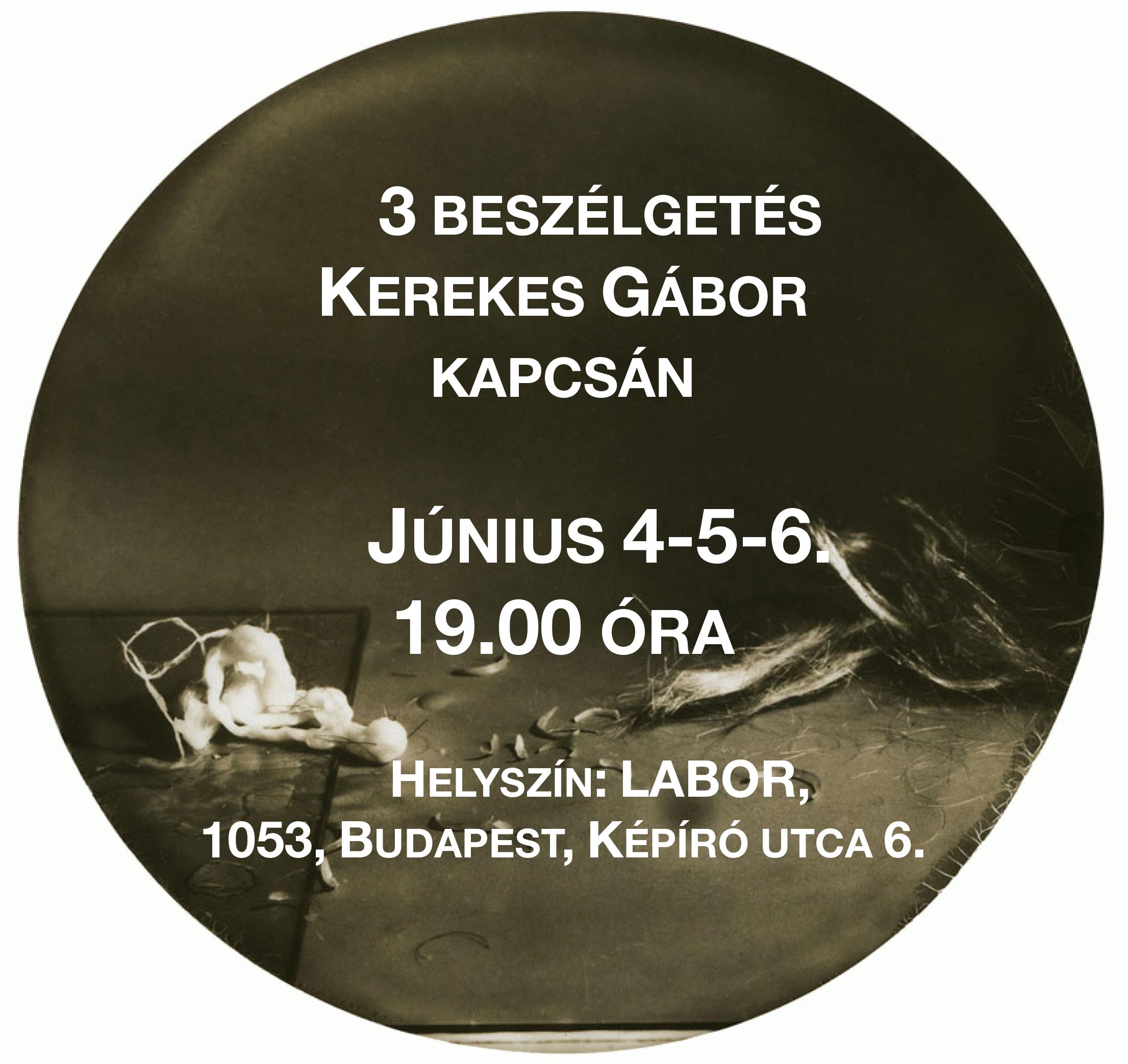 IMKG_sm5_kep