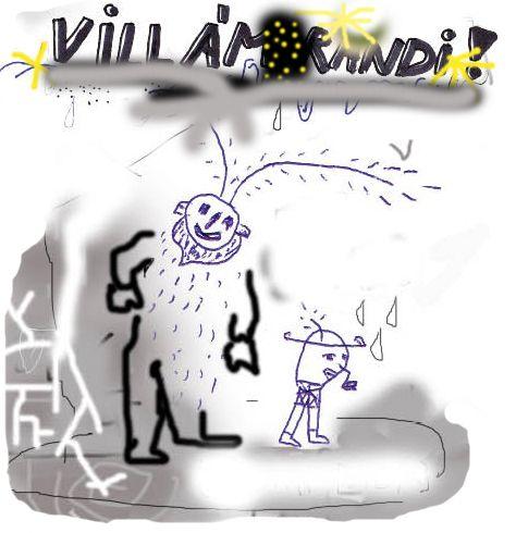 Villamrandi_budhatomi