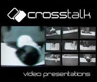 cross7