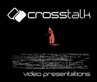 cross8