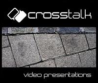 cross9