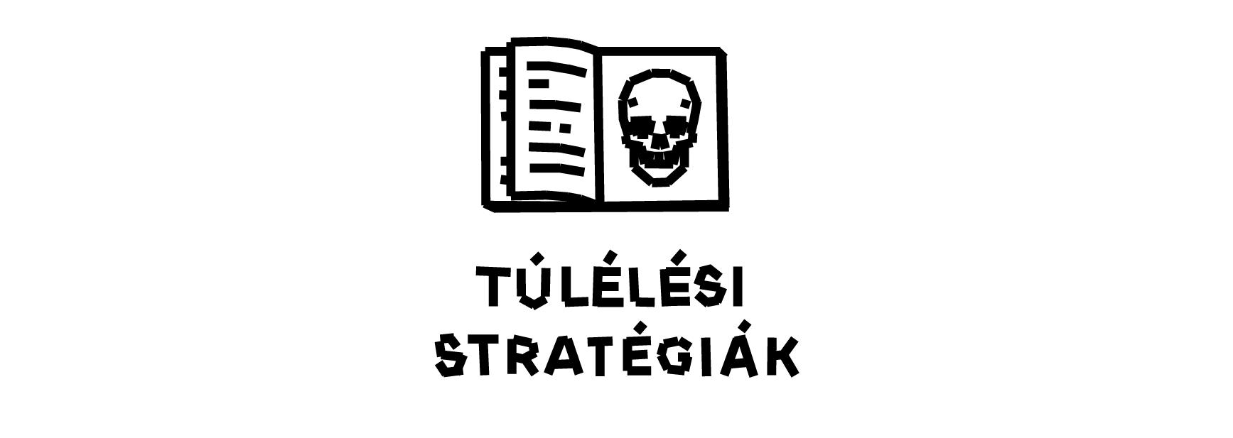 tulelesi_strategiak