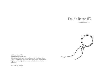 falbeton_n2