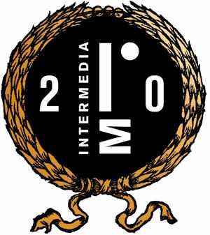 IM 2.0 logo