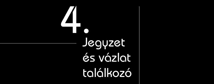 jegyzetvazlat4