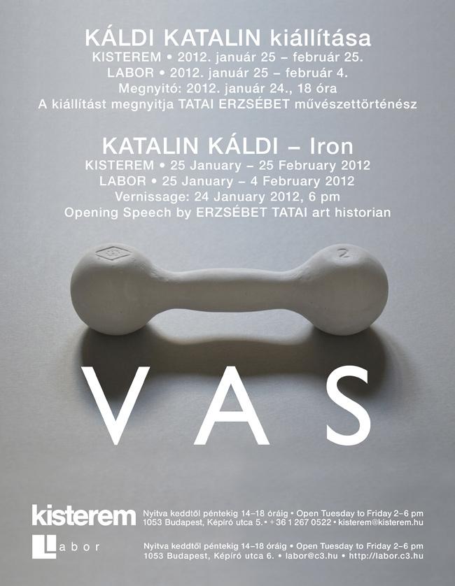 kisterem_kaldi_katalin_meghivo