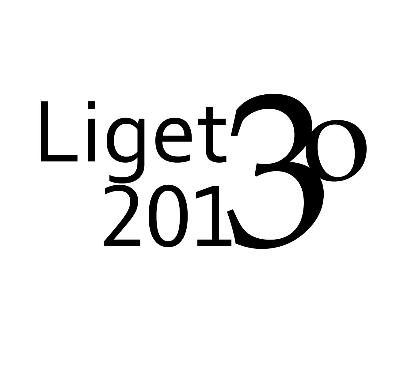Liget30