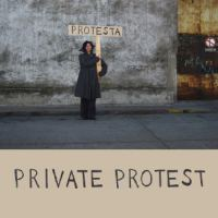 private_protest