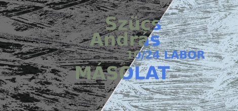szucs_andras_masolat01b-470x219